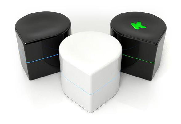 zuta-pocket-printer-2