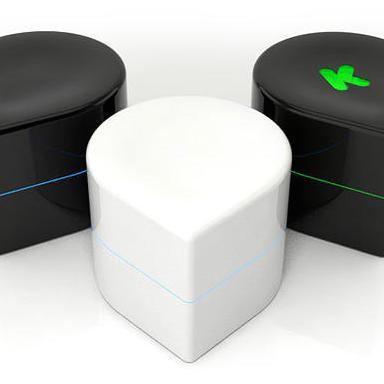 ZUtA: the printer for your pocket