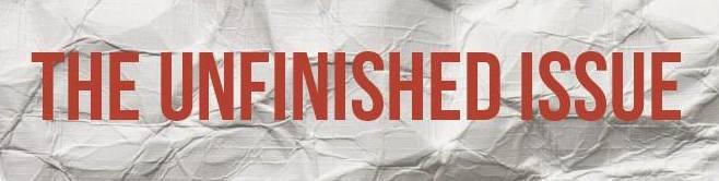 mesh-magazine-call-for-entries-art-design