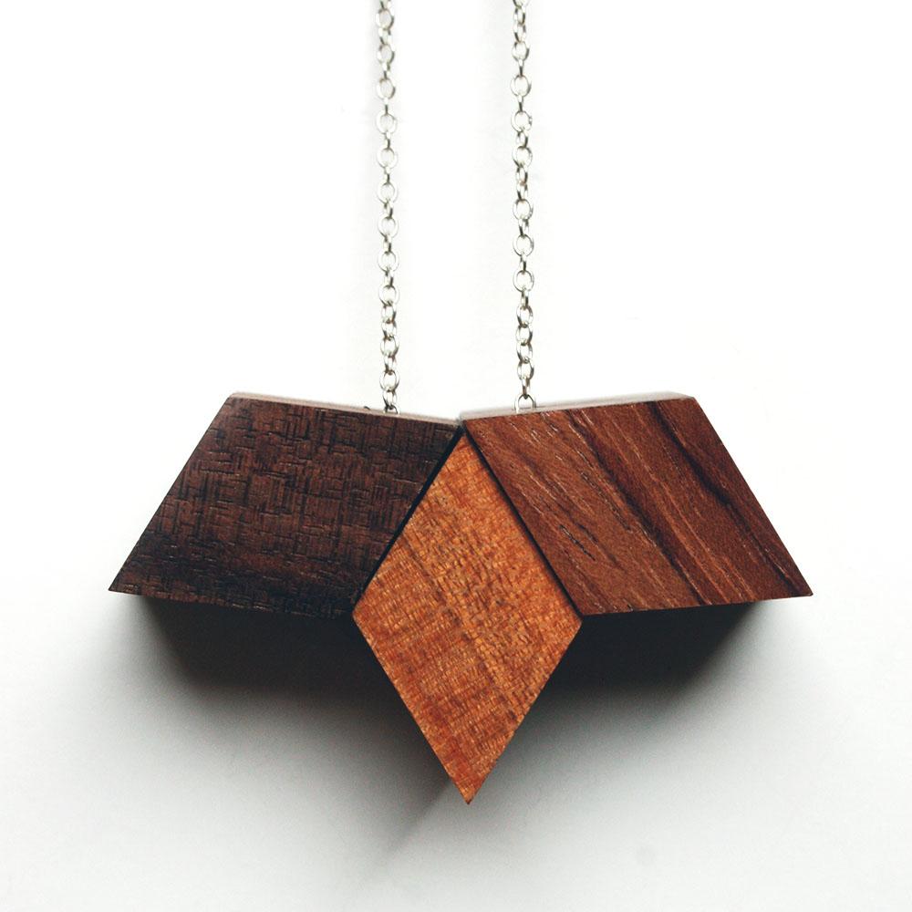 collin-garrity-necklace-mesh-magazine