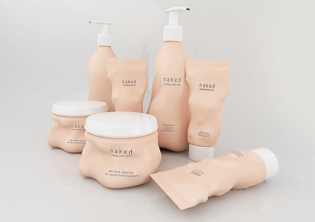 naked-stas-neretin-packaging