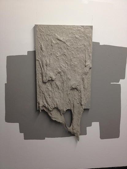 Luan Sherman: What Is an Artist?