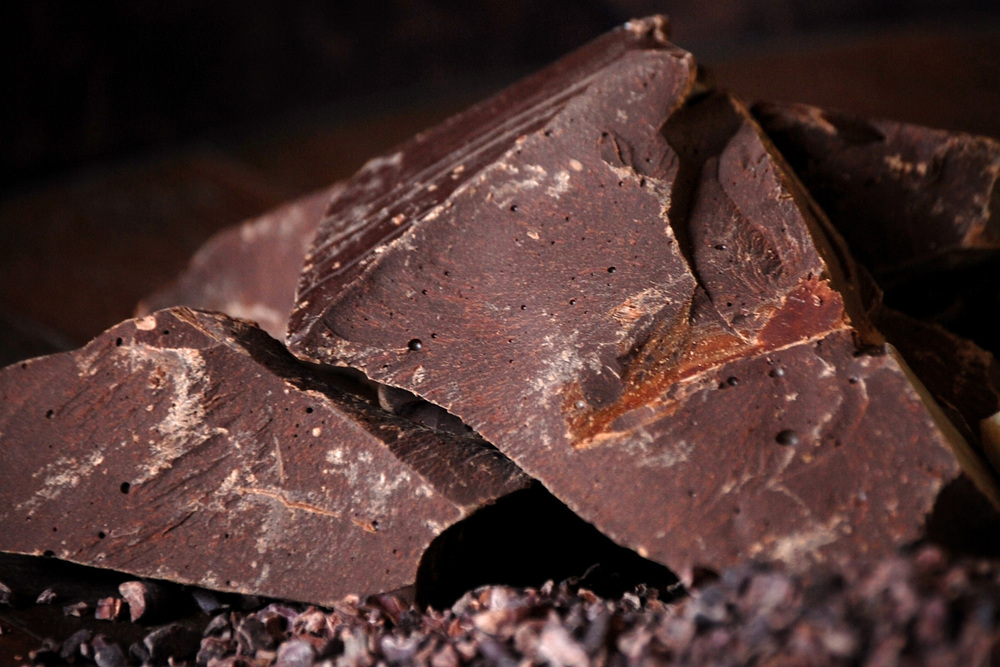 ourcacao1.jpg
