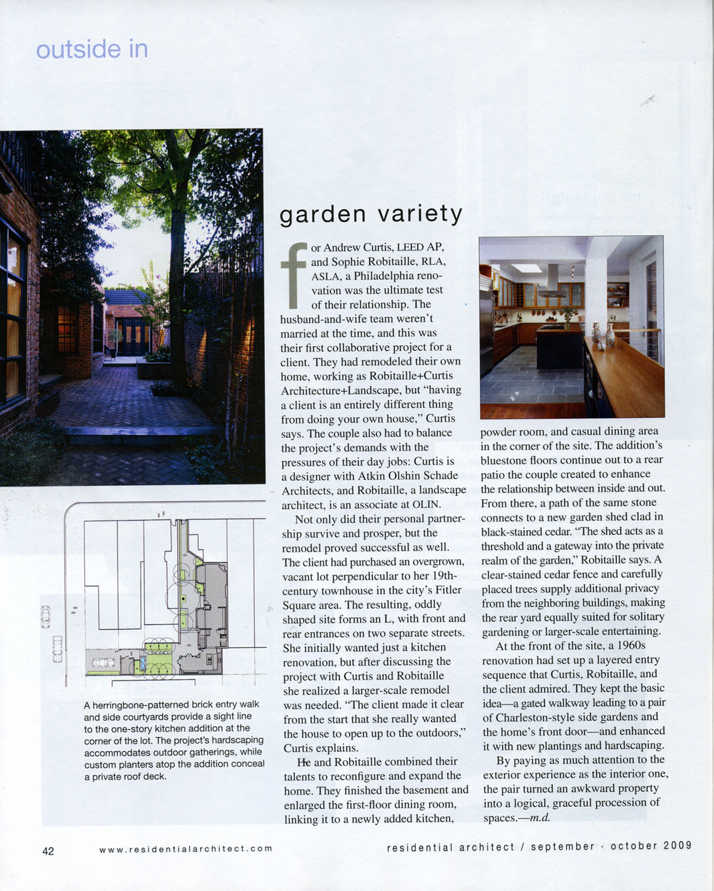 Residential-Architect-Magazine-1-pg.png