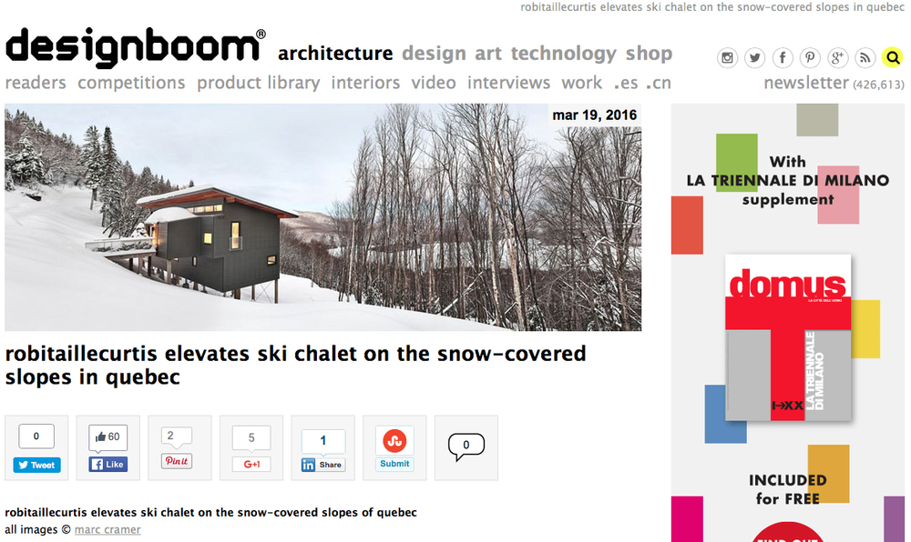 Designboom_HomepageScreenShot.jpg