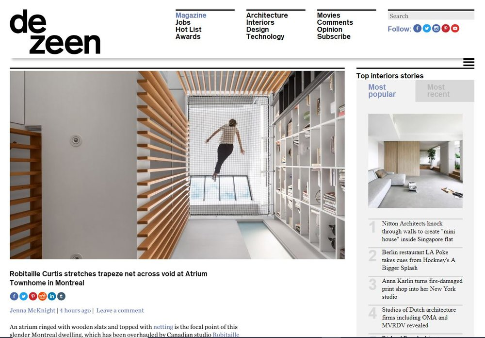 Dezeen_Homepage_Article.JPG