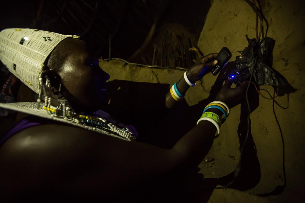 150202-tanzania-wingard-1505-web.jpg