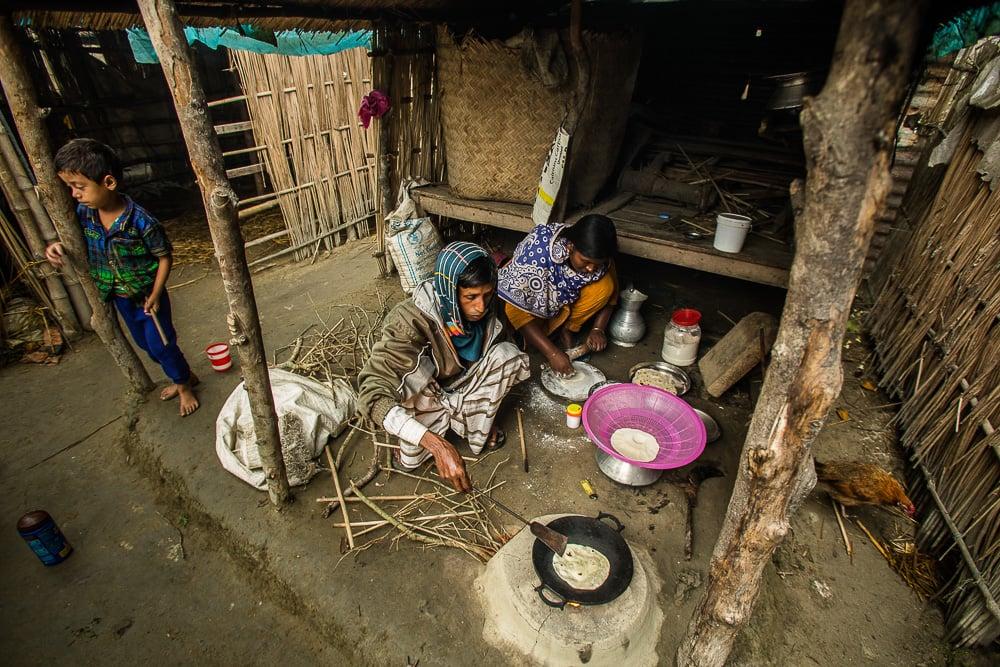 151213-bangladesh-estey-0135-web.jpg