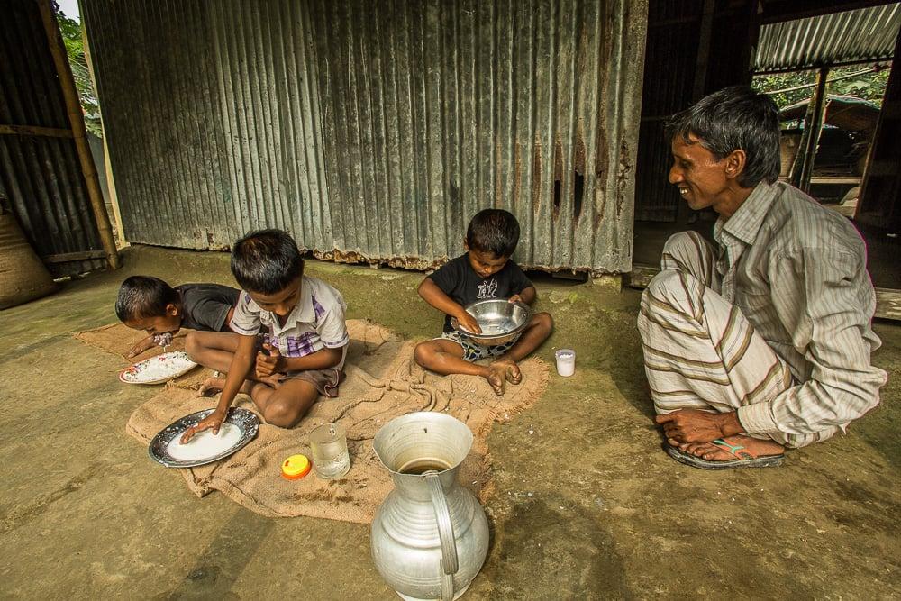 151213-bangladesh-estey-0382-web.jpg