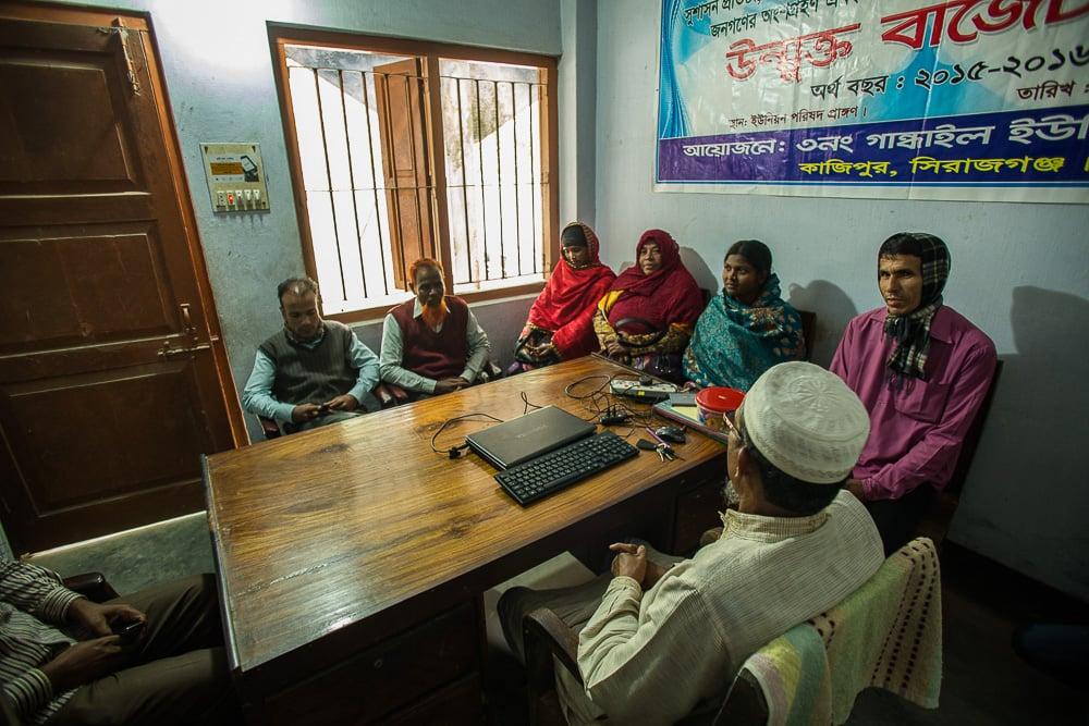 151214-bangladesh-estey-0046-web.jpg