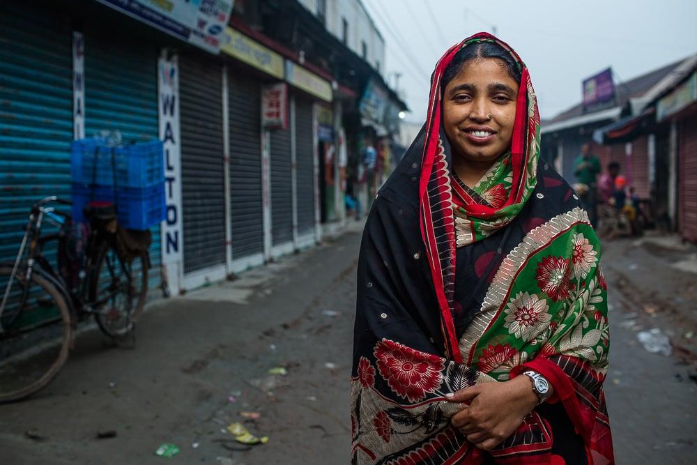 151211-bangladesh-wingard-0151-web.jpg