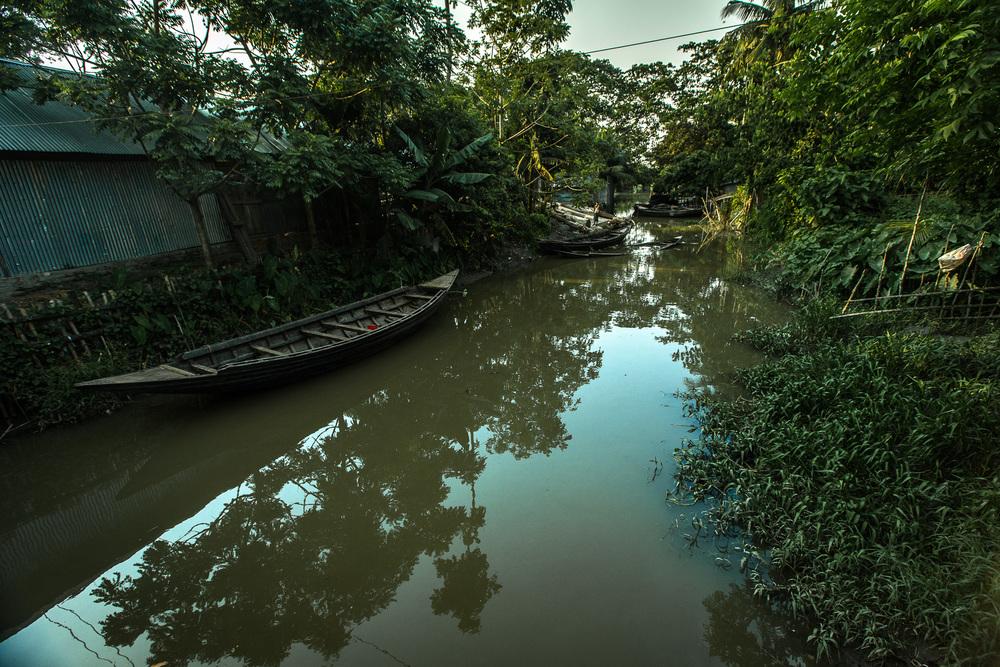 160514-bangladesh-wingard-0533-web.jpg