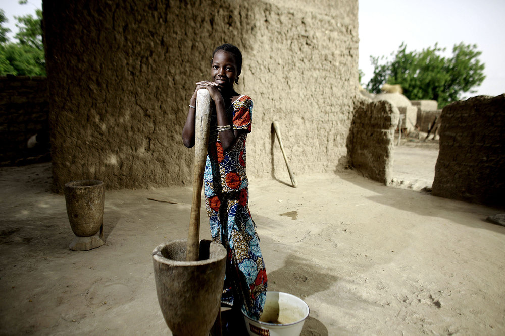 June 10th, 2016