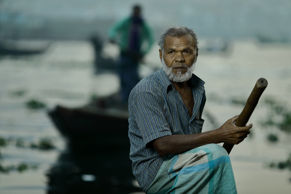 170210-bangladesh-wingard-0216.jpg