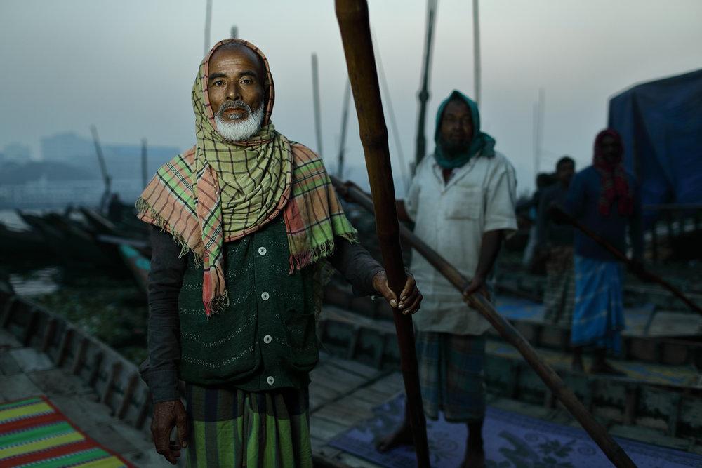 170210-bangladesh-wingard-0134.jpg