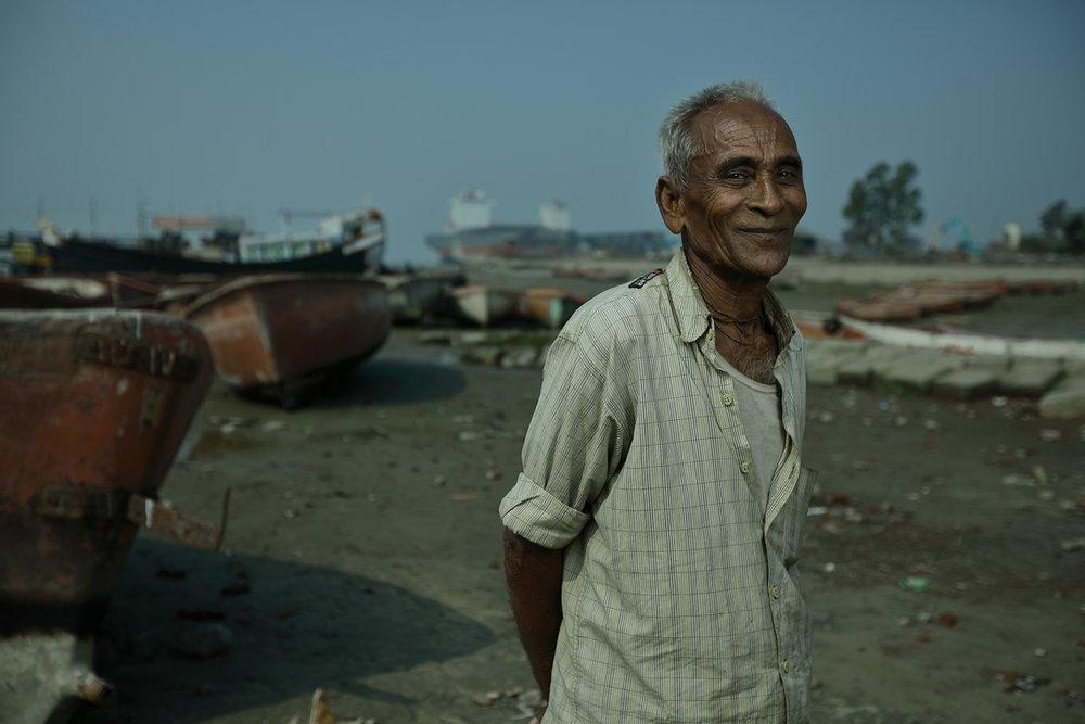 170213-bangladesh-wingard-0024.jpg