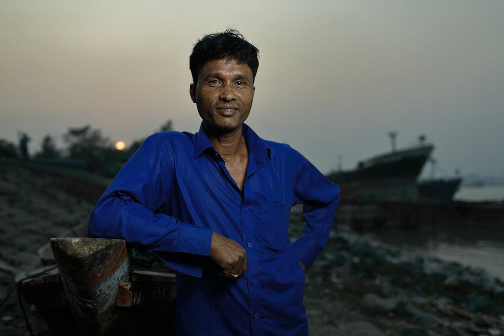 170213-bangladesh-wingard-0152.jpg