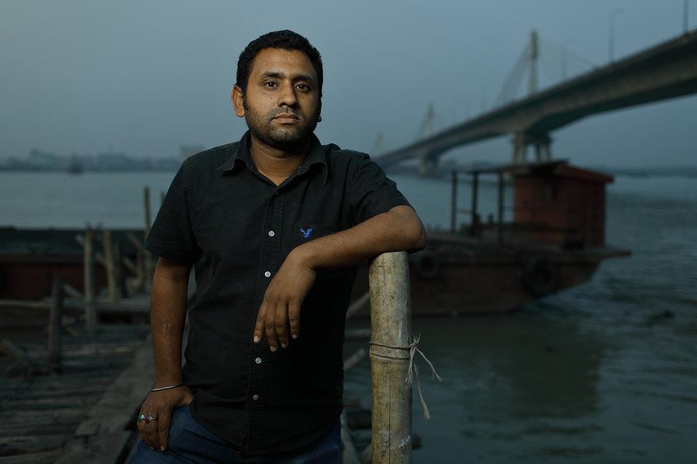 170213-bangladesh-wingard-0147.jpg