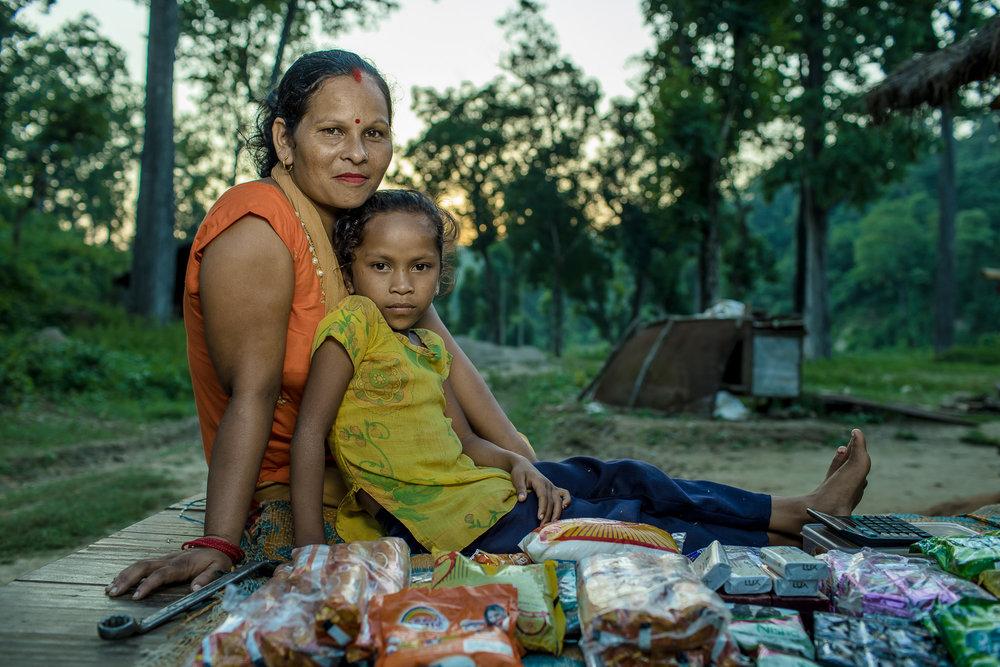 170906-Nepal-Wingard-0155-web.jpg