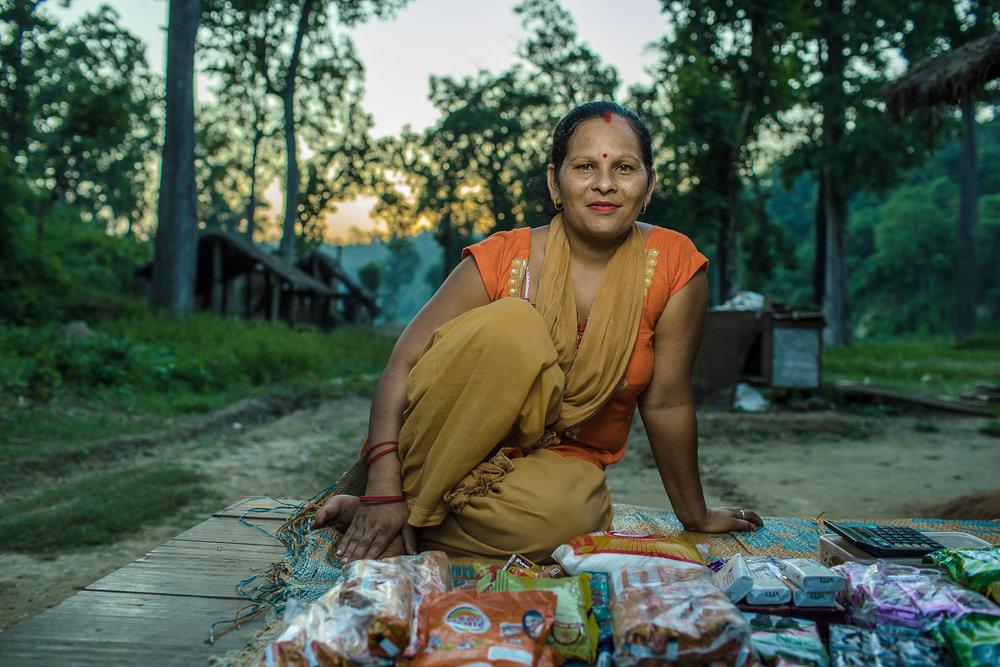 170906-Nepal-Wingard-0160-web.jpg