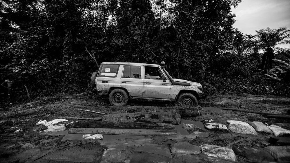 170830-Liberia-Wingard-0234-web.jpg