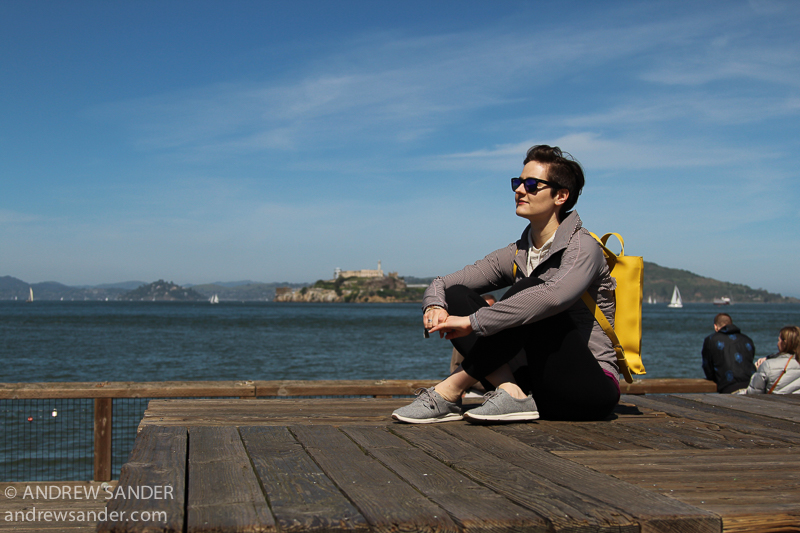 Reka_Alcatraz.jpg