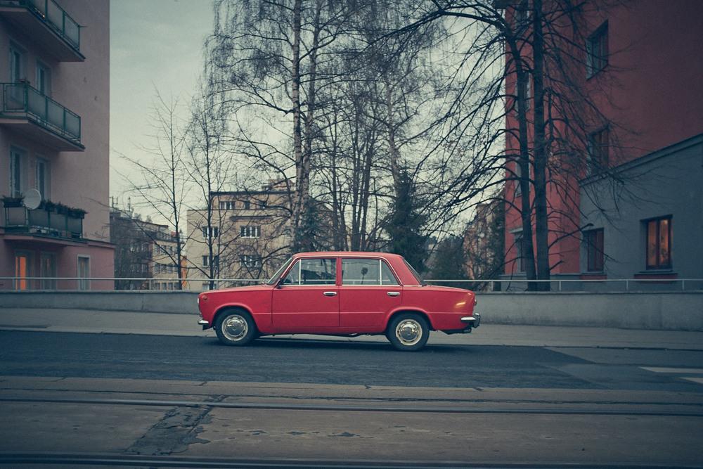 jakubnedbal_blog_brevnov_001