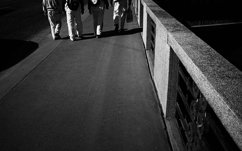 20140417_x100_shadowstreets_2531_final_1000px.jpg