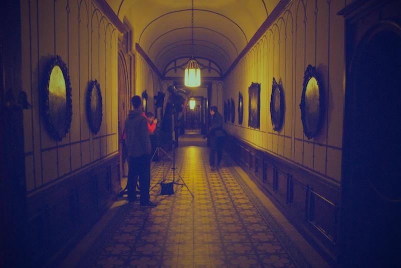 20121217_czmodels_sychrov_BTS_0088.jpg