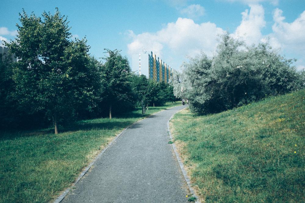 jakubnedbal_blog_suburb_0004.jpg