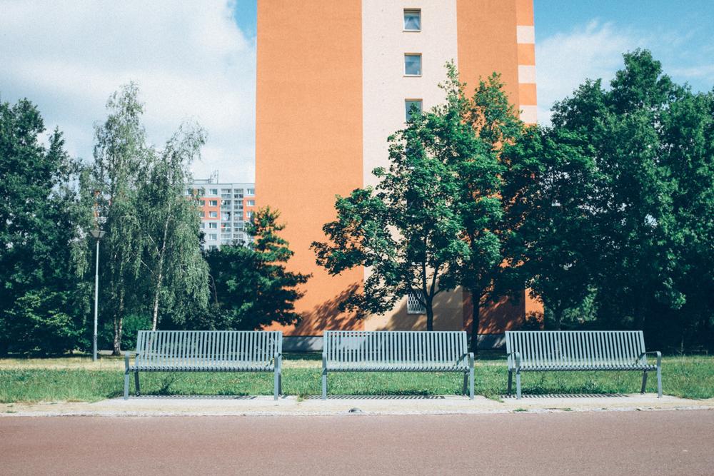 jakubnedbal_blog_suburb_0006.jpg
