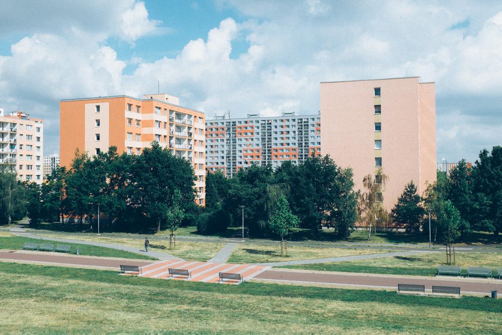 jakubnedbal_blog_suburb_0009.jpg