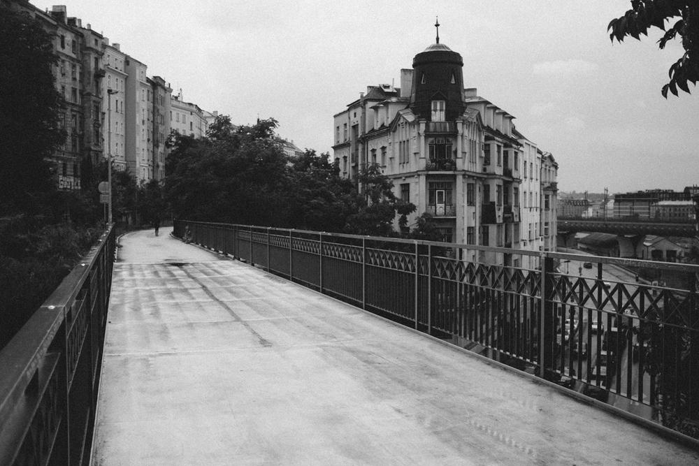 jakubnedbal_blog_zizkov_0002.jpg