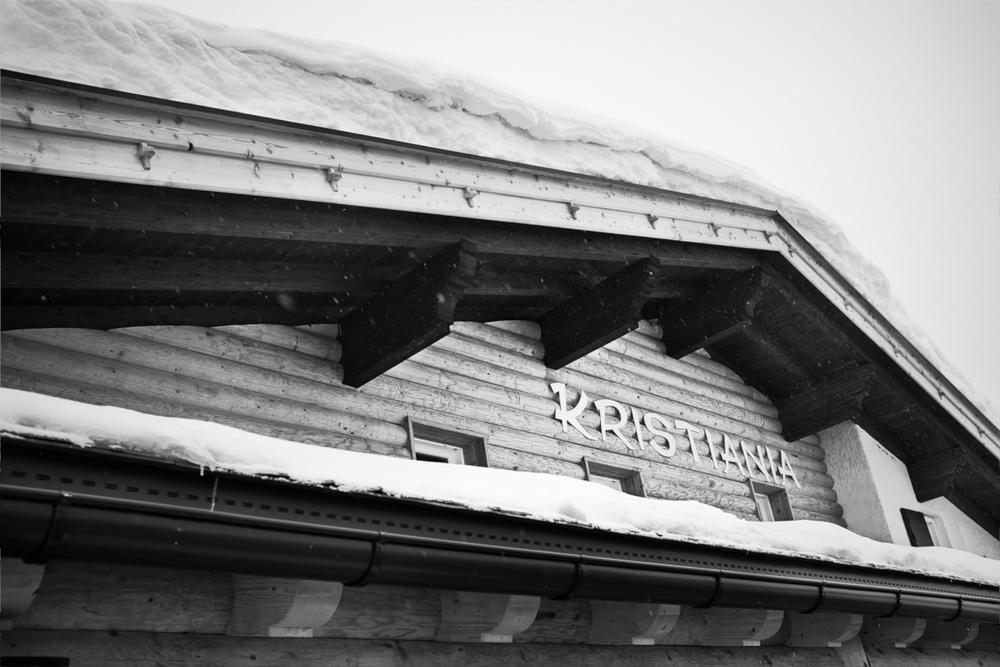 Jakubnedbal_blog_mountains_0001.jpg