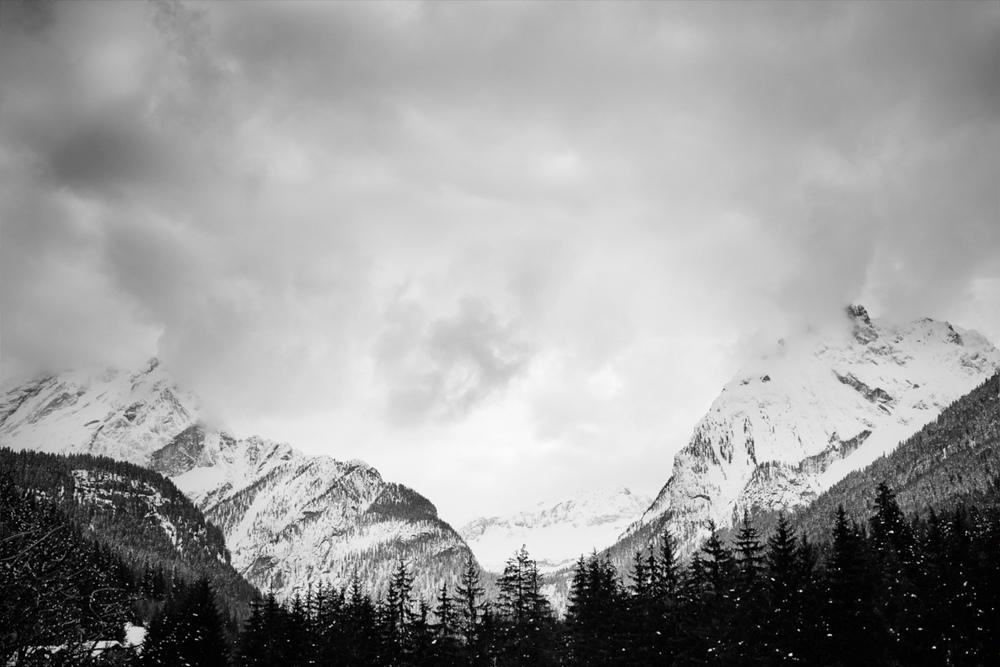 Jakubnedbal_blog_mountains_0007.jpg