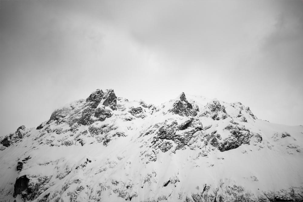 Jakubnedbal_blog_mountains_0009.jpg