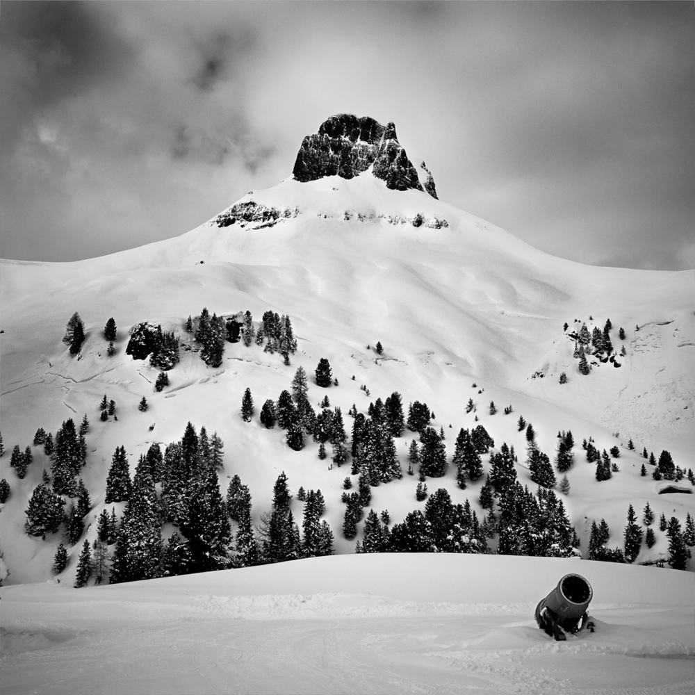 Jakubnedbal_blog_mountains_0010.jpg