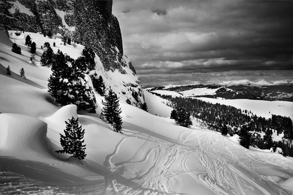 Jakubnedbal_blog_mountains_0011.jpg
