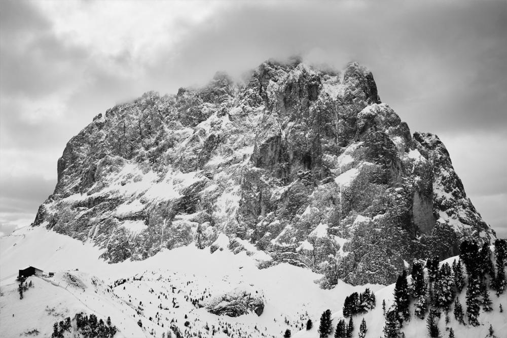 Jakubnedbal_blog_mountains_0012.jpg