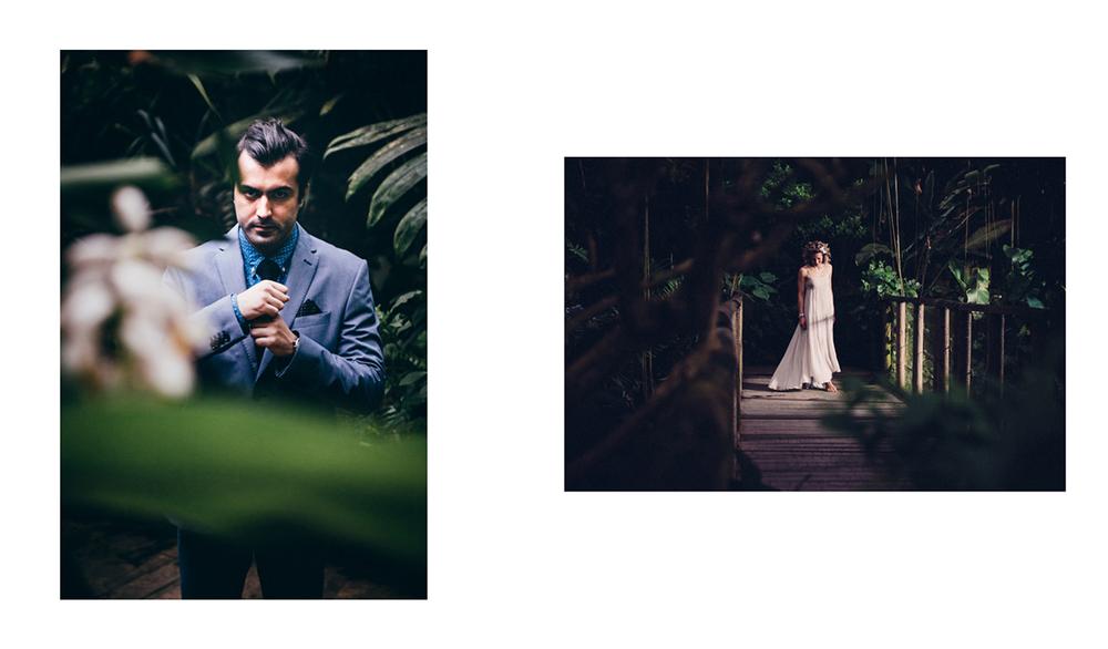 jakubnedbal_fotograf_blog_anaffair