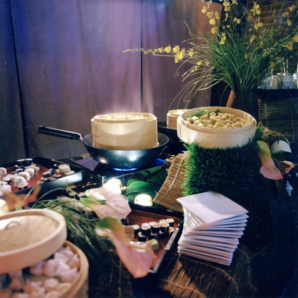 asian buffet013.jpg