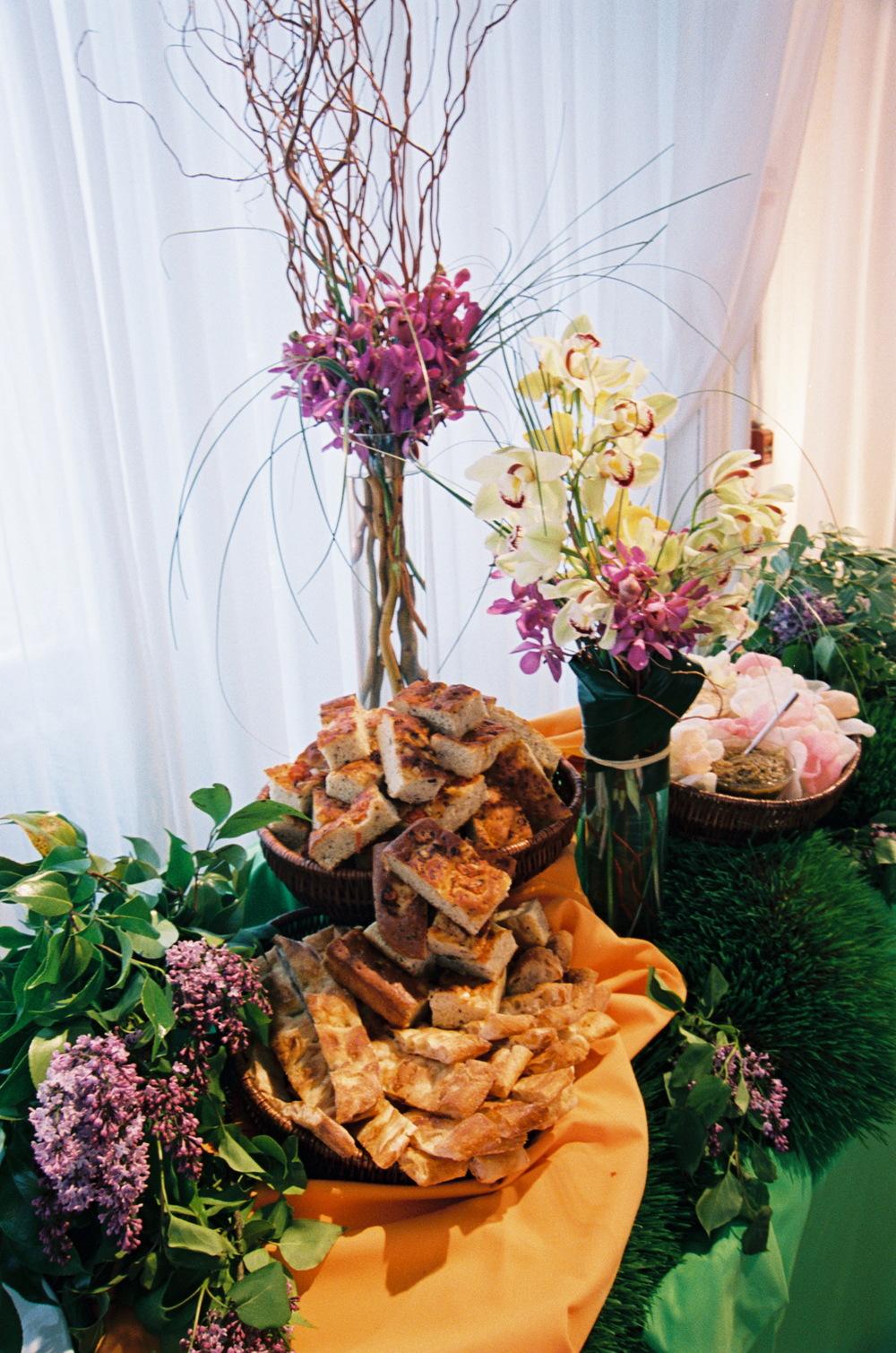 5:05:n:b breads.jpg
