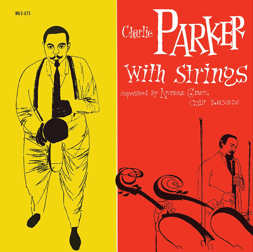 charlie-parker-charlie-parker-with-strings.jpg