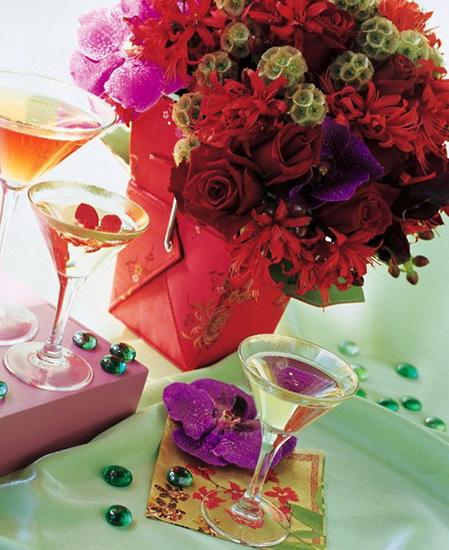 bridalguide_martini.jpg