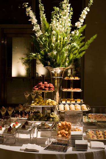 11neuman dessert.jpg