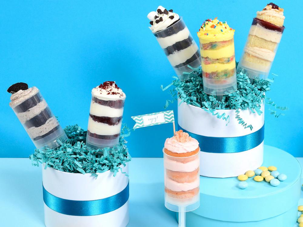cake_pops_1024x768.jpg