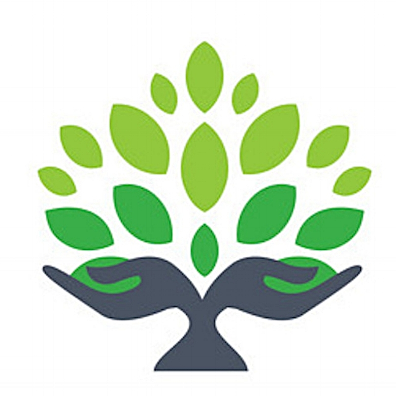 Naturopathic Womens Wellness in Boulder and Evergreen CO logo.jpg