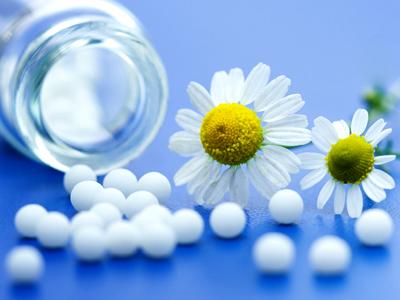 homeopathyCOAND.jpg