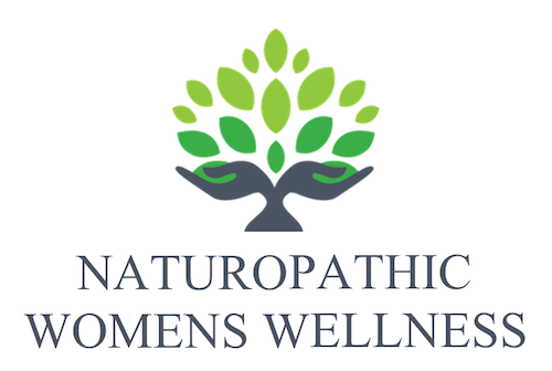 Naturopathic Womens Wellness in Evergreen