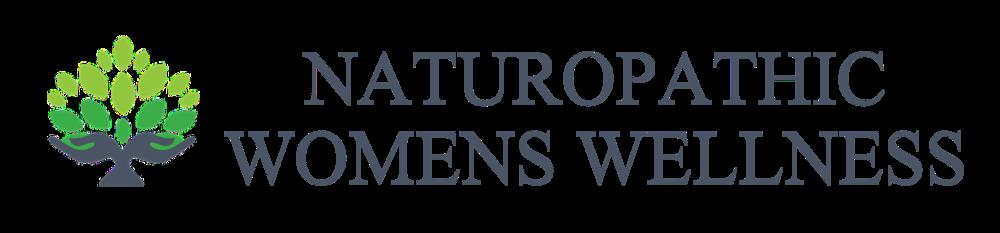 nww-logo-light-bg-transparent.png